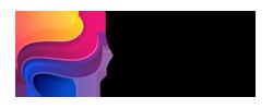 gizmosphere-logo