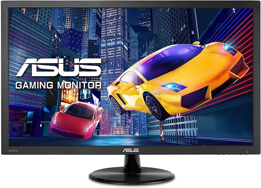 asus-1080p-monitor-amazon