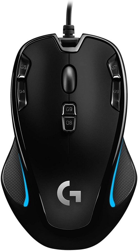 logitech-g300s-optical-gaming-mouse