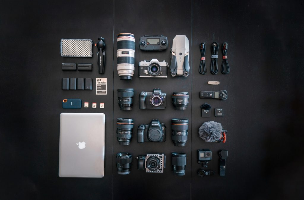 film-making-gear