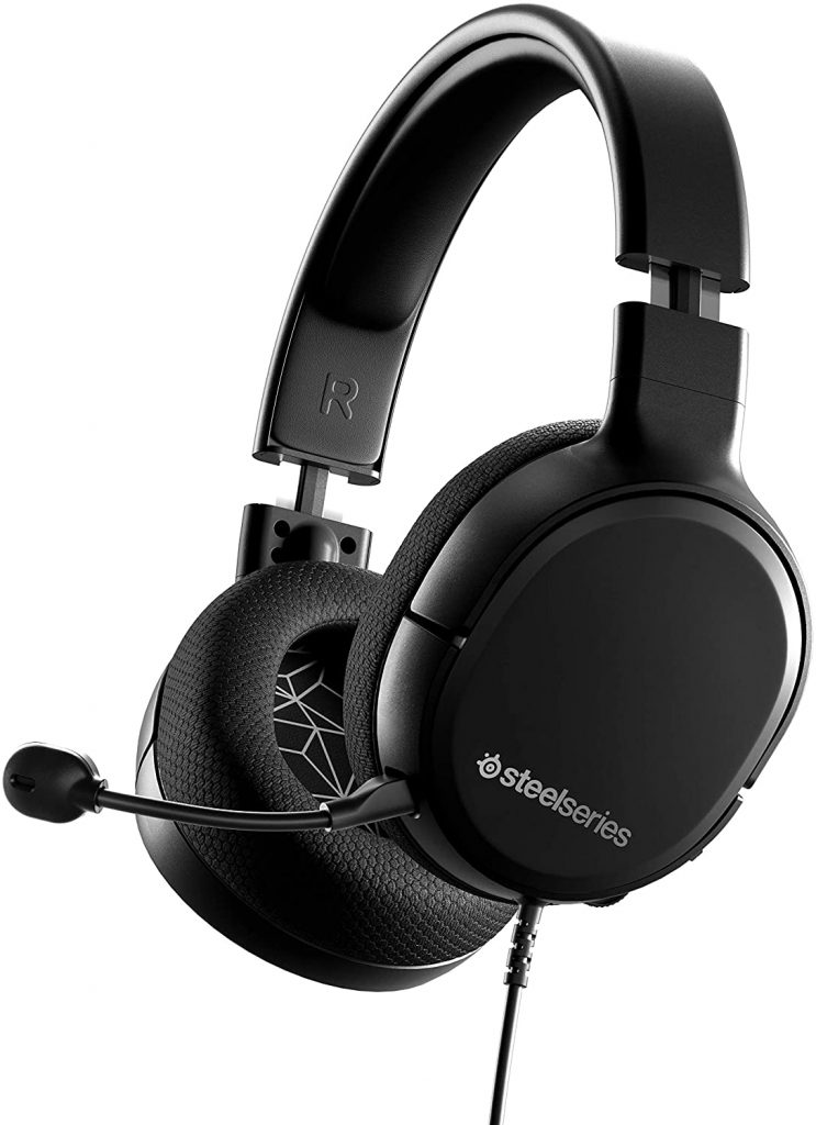 steelseries-arctis-1-wired-gaming-headset