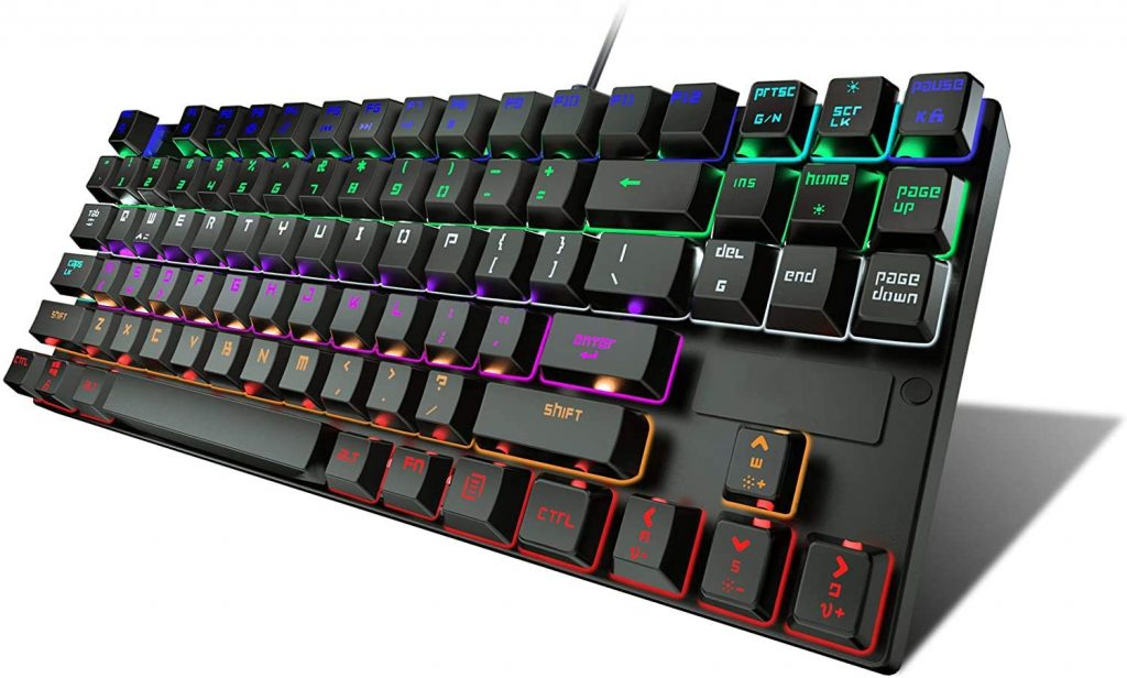 stoga-mechanical-gaming-keyboard