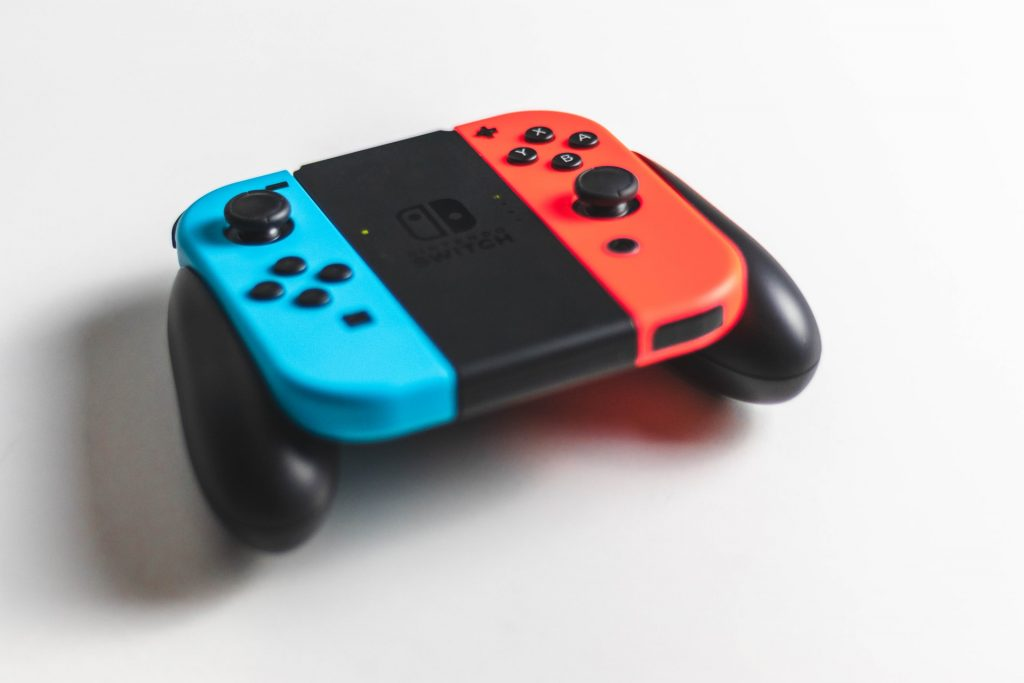 nintendo-switch-console-only
