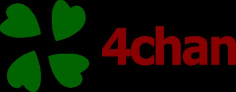 800px-4chan_Logo